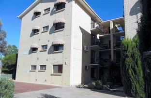 Picture of 1/6 Albert Street, Payneham SA 5070