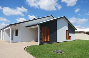 Picture of 1/21 Moriarty Street, Emerald QLD 4720