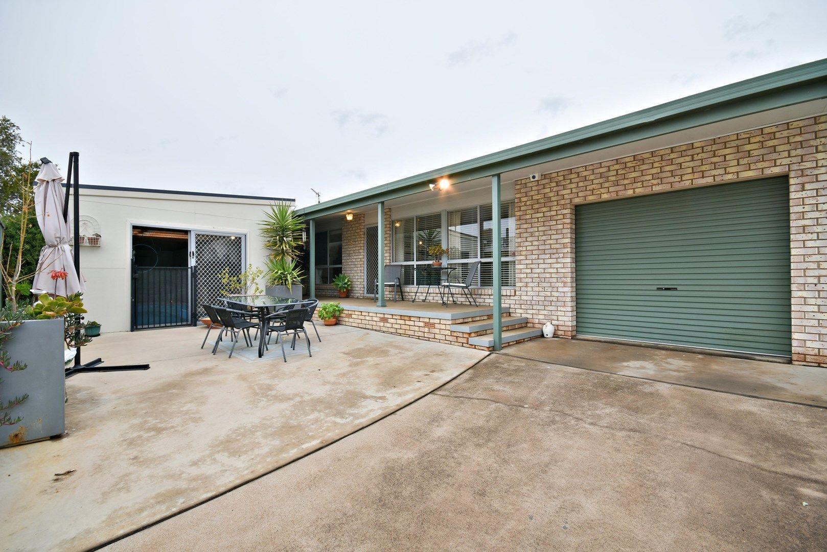 61A Palmer Street, Dubbo NSW 2830, Image 0