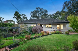 Picture of 49 Ingrams Road, Research VIC 3095
