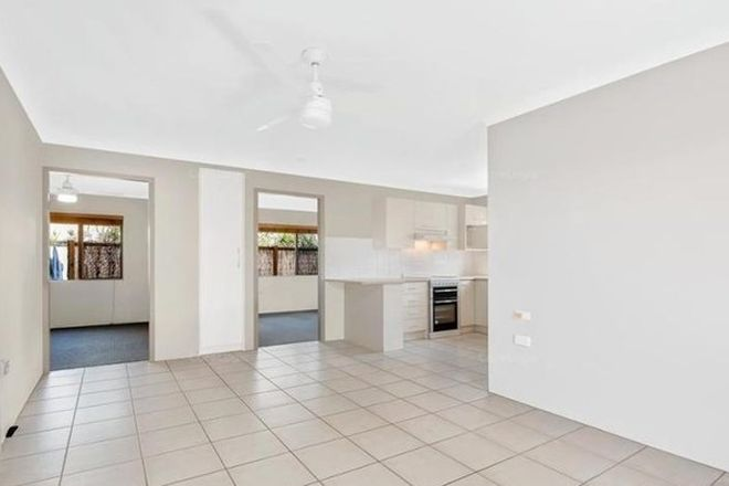 Picture of Unit 2/34 Point Cartwright Dr, BUDDINA QLD 4575
