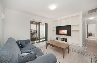 Picture of 8A Chubb Street, Latham ACT 2615