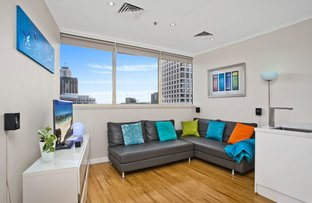 Picture of 230 Elizabeth Street, Surry Hills NSW 2010