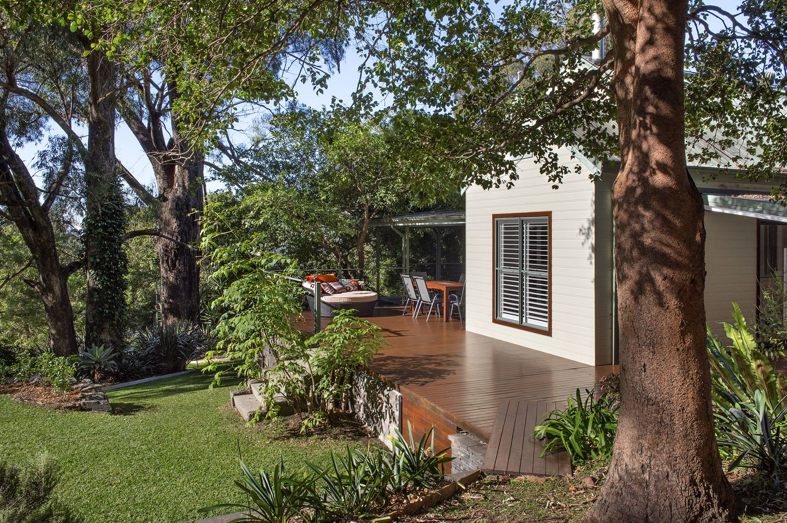 Jamberoo NSW 2533, Image 2