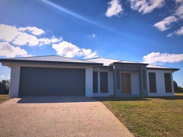 9 Riverlands Drive, Mareeba QLD 4880, Image 0