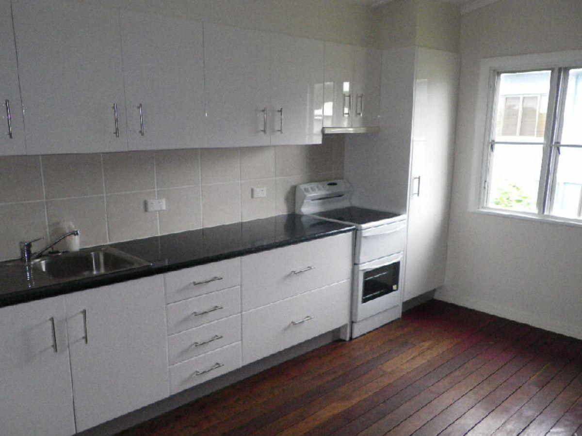 40 Warren Street, Ingham QLD 4850, Image 2