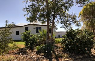 Picture of 382 Dargal Road, Roma QLD 4455