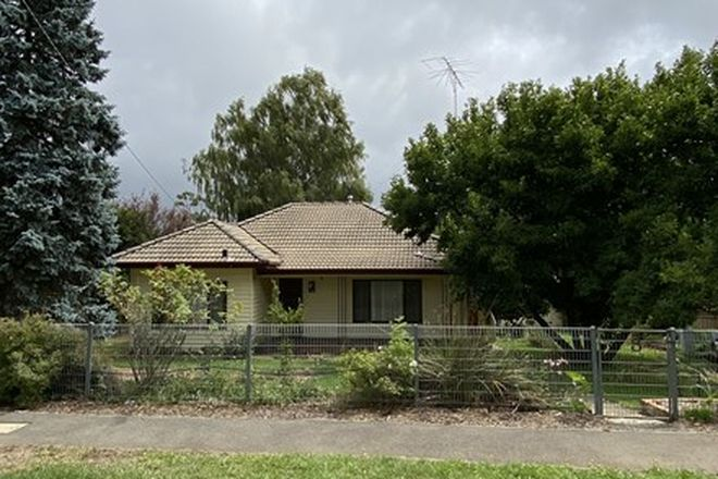Picture of 3 Cosmo  Road, TRENTHAM VIC 3458