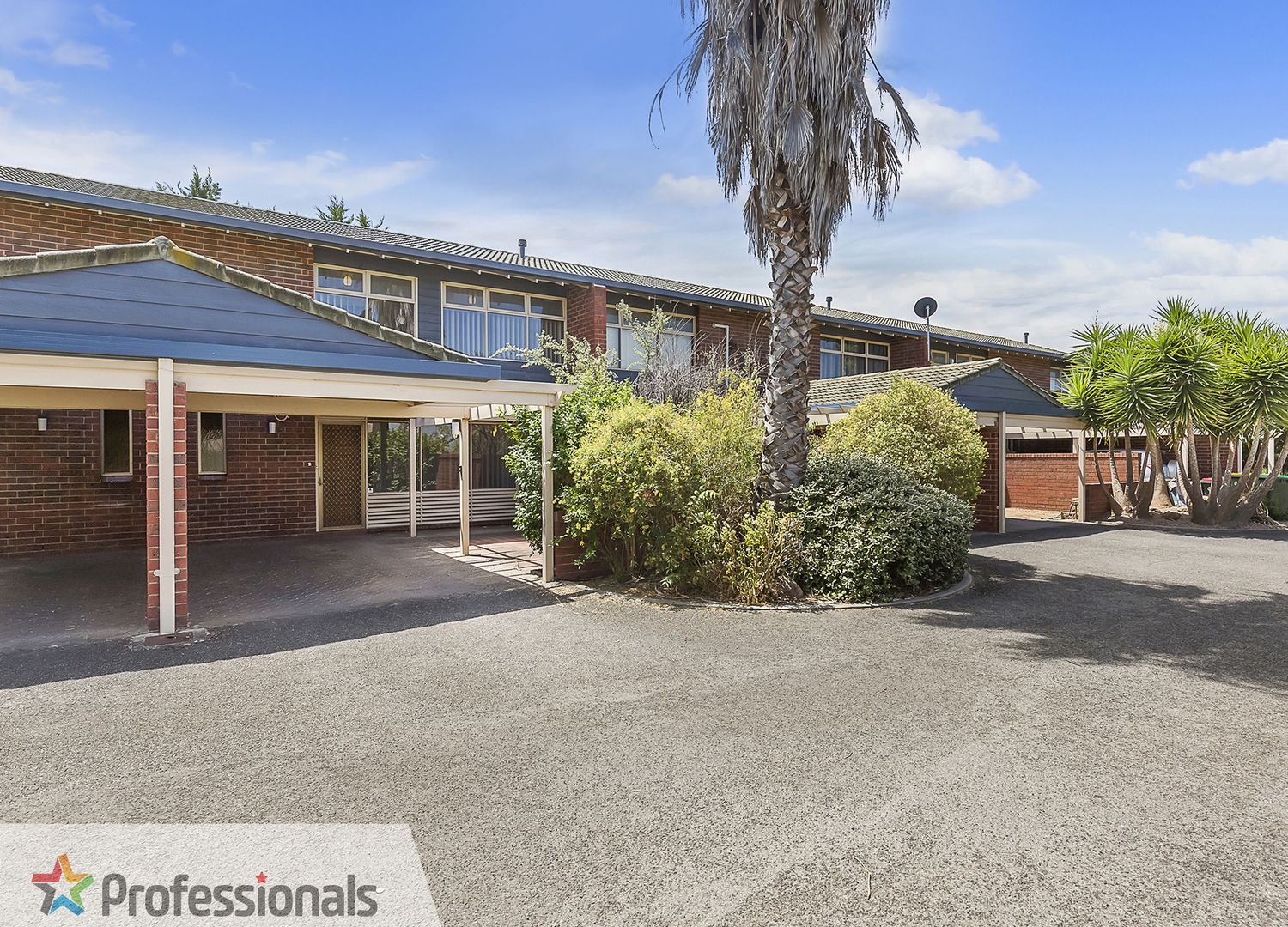 2/2 Julia Court, Collinswood SA 5081, Image 1