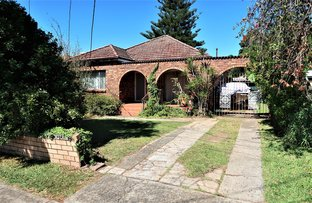 Picture of 267 Hector Street, Bass Hill NSW 2197