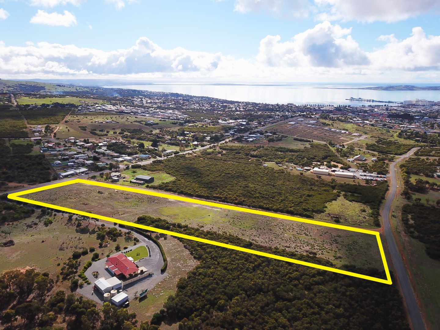 203 New West Road, Port Lincoln SA 5606, Image 2