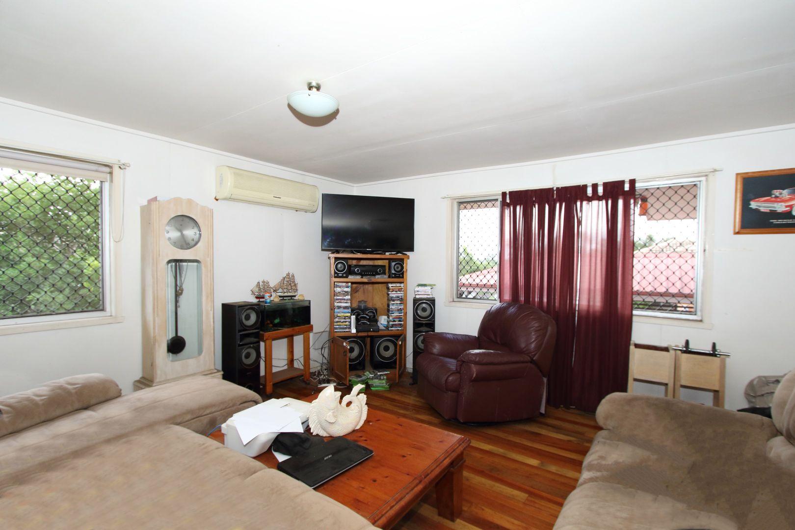 11 Lucas Street, Dinmore QLD 4303, Image 2