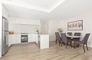 Picture of 113/77-87 Fifth Avenue, Campsie NSW 2194