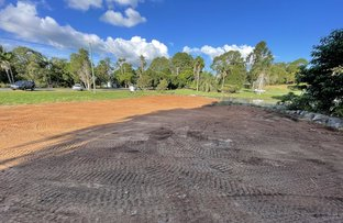 Picture of 15 Obi Obi Road, Mapleton QLD 4560