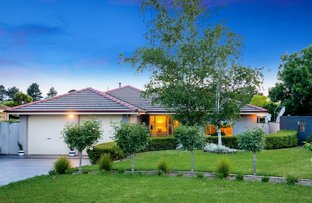 Picture of 8 Cherry Lane, Bowral NSW 2576