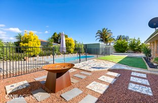 Picture of 110 Forest Crescent, Thornlie WA 6108