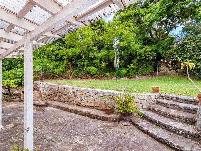 106 Kameruka Road, Northbridge NSW 2063, Image 1
