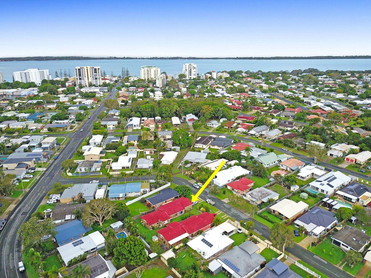 3/8 Jewel Street, Golden Beach QLD 4551, Image 0