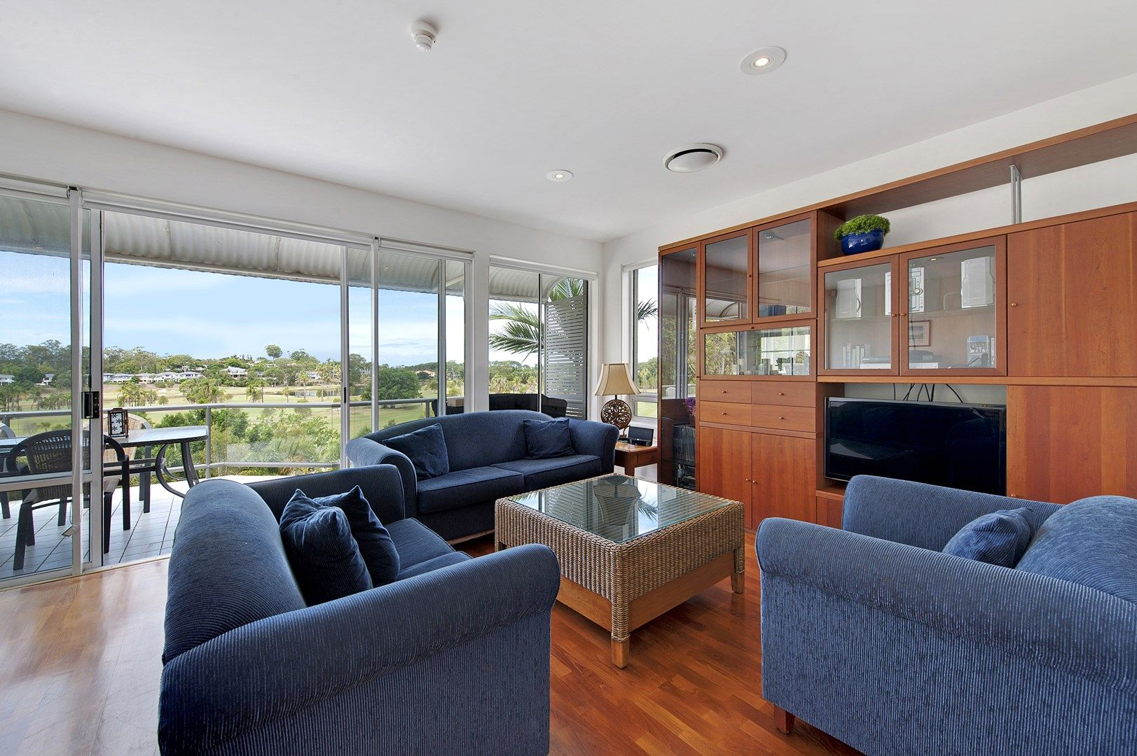 5105 St Andrews Terrace, Sanctuary Cove QLD 4212, Image 0