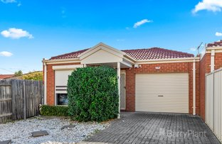 Picture of 17A Corunna Avenue, St Albans VIC 3021