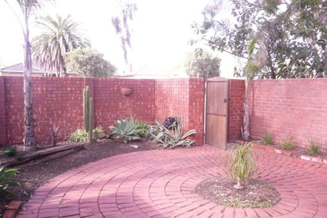 Picture of Unit 5/96 Hampstead Road, BROADVIEW SA 5083