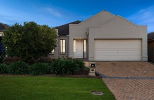 Picture of 17 Apache Grove, Stanhope Gardens NSW 2768
