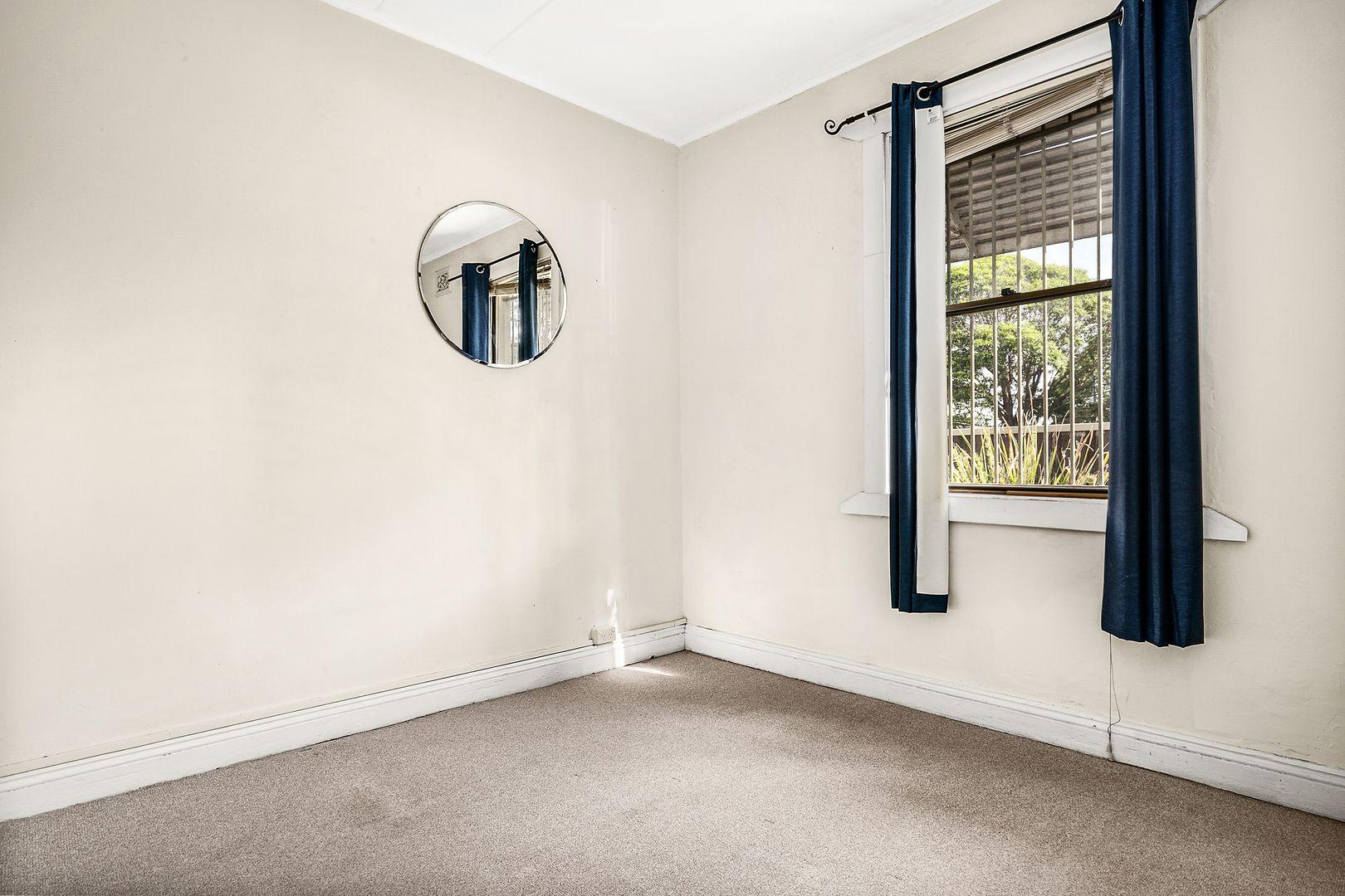 25 Hilly Street, Mortlake NSW 2137, Image 2
