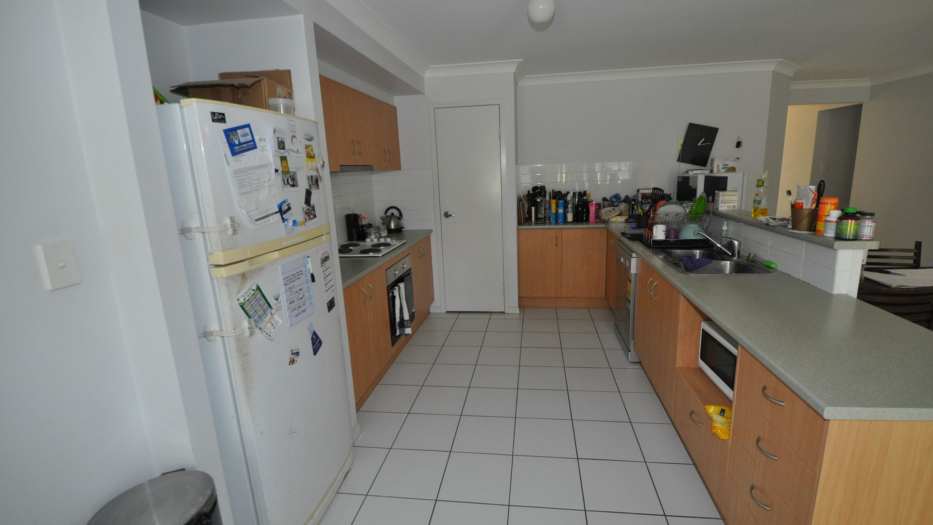 9 Kilmister Court, Gatton QLD 4343, Image 1