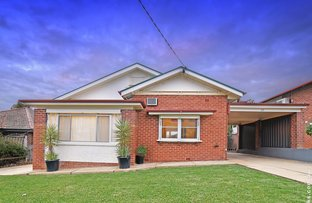 Picture of 37 Macleay Street, Turvey Park NSW 2650