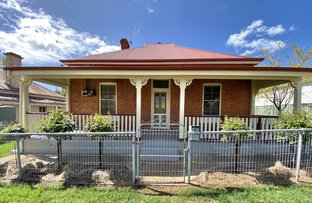 Picture of 4 Belmore Street, Canowindra NSW 2804