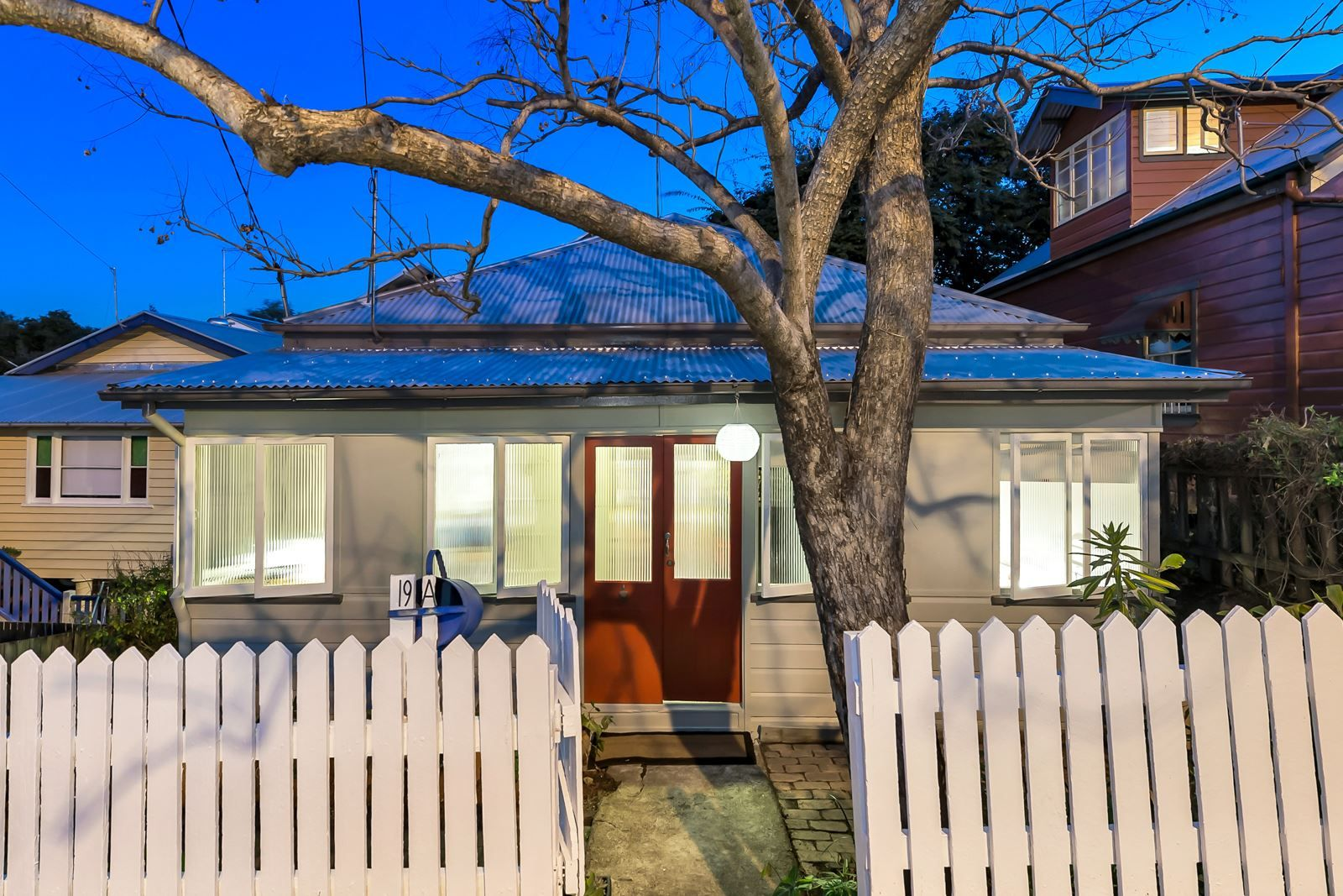 19A Gloucester Street, Highgate Hill QLD 4101, Image 0