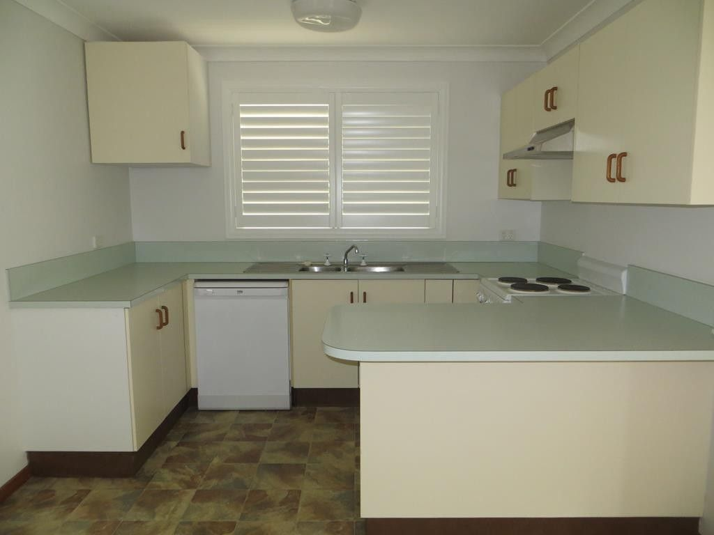 163a Northcote Avenue, Swansea NSW 2281, Image 1