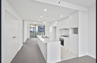 Picture of 804/36 Levey Street, Wolli Creek NSW 2205