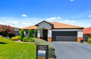 Picture of 24 Kingsbury Crr, Bowral NSW 2576