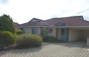 Picture of Unit 1/8 Ryce Ct, Eden Hill WA 6054