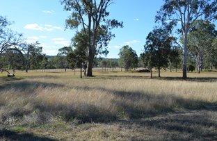 Picture of Lot 13 McAuley Road, Geham QLD 4352
