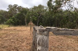 Picture of Lot 2 Wilton Access, Cooktown QLD 4895