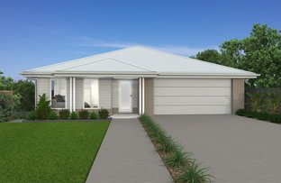 Picture of Lot 205 Macadamia Circuit, Medowie NSW 2318