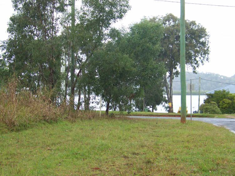 127 CANAIPA POINT DRIVE, Russell Island QLD 4184, Image 1