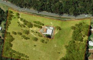 360 Ocean Drive, West Haven NSW 2443