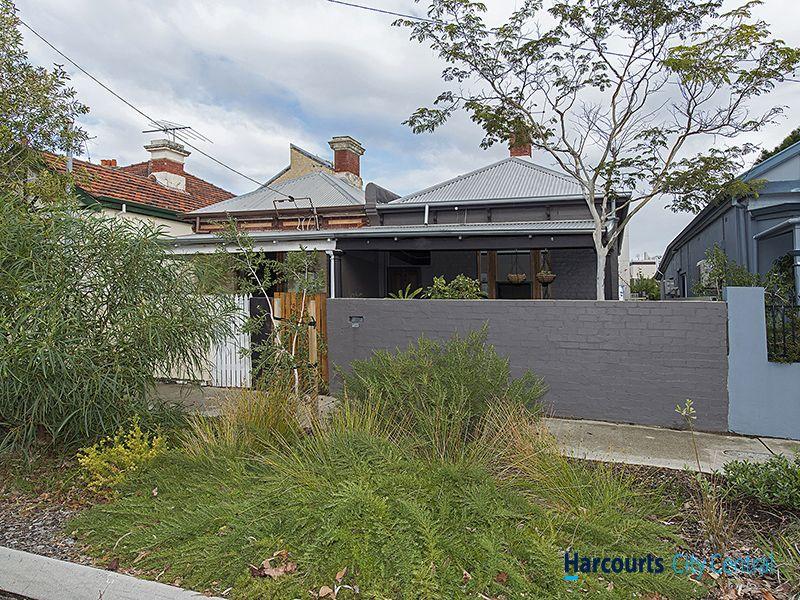 211 Brisbane Street, Perth WA 6000, Image 2
