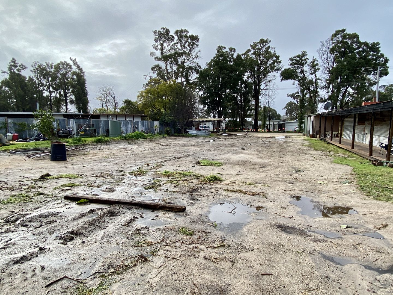 69 Bastion Point Road, Mallacoota VIC 3892, Image 2