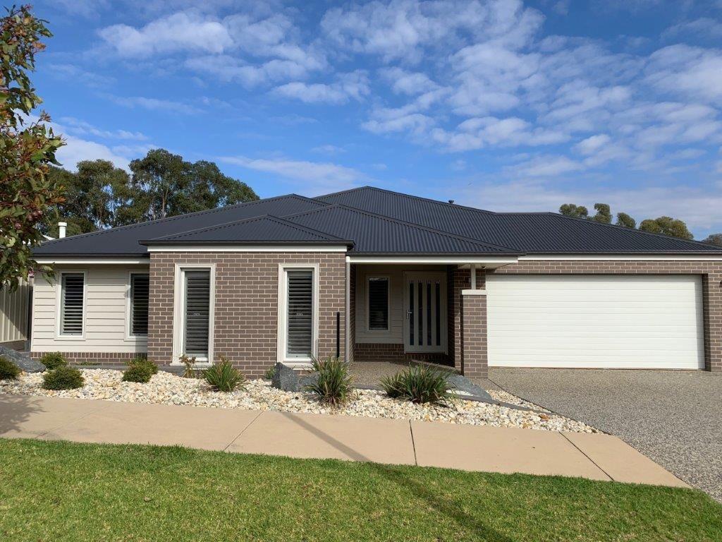 173 Pickworth St, Thurgoona NSW 2640, Image 0