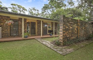 Picture of 85 Warks Hill Road, Kurrajong Heights NSW 2758