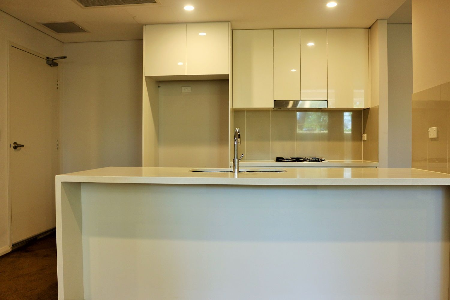 2/54 Blackwall Point Road, Chiswick NSW 2046, Image 2