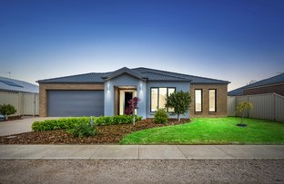 Picture of 6 Harvest Home Road, Darley VIC 3340