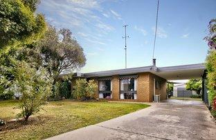 95 Mackenzie Street, Deniliquin NSW 2710