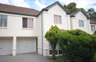Unit 2, 1-3 Wentworth Court, Golden Grove SA 5125
