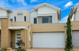Picture of 15 Broadbeach Circuit, Point Cook VIC 3030