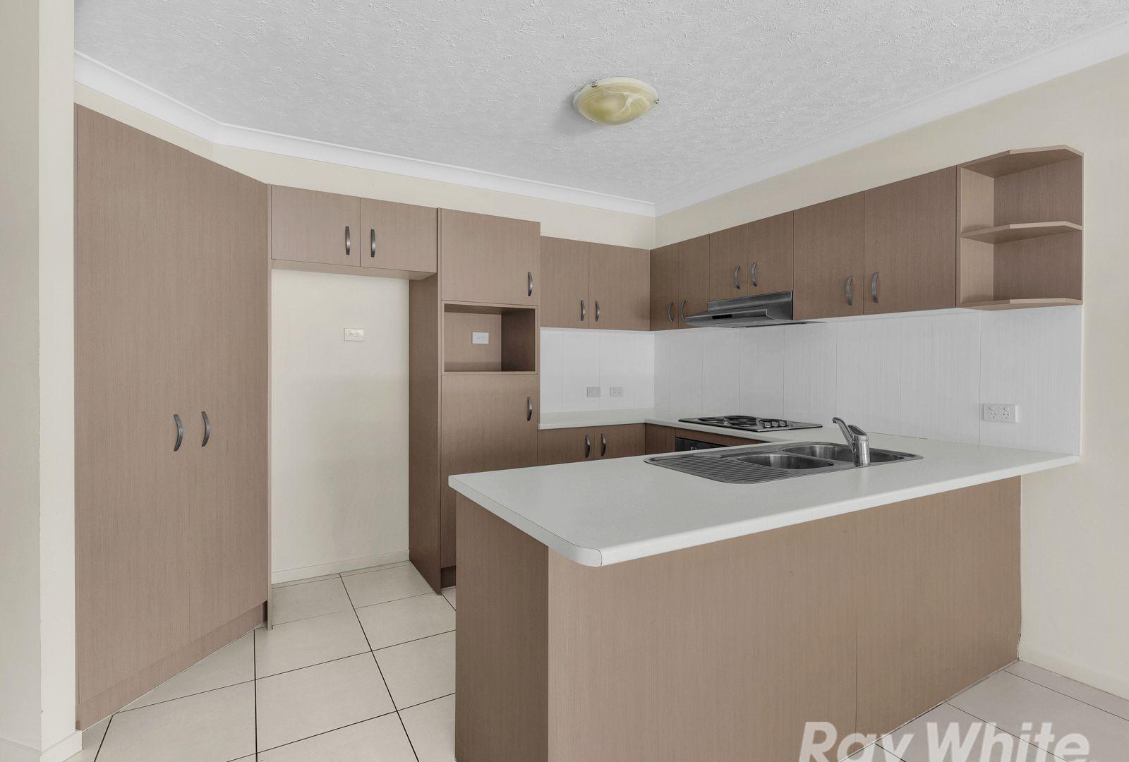 11/110 Bage Street, Nundah QLD 4012, Image 2